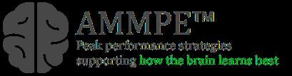 AMMPE™