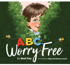 ABC Worry Free Cover
