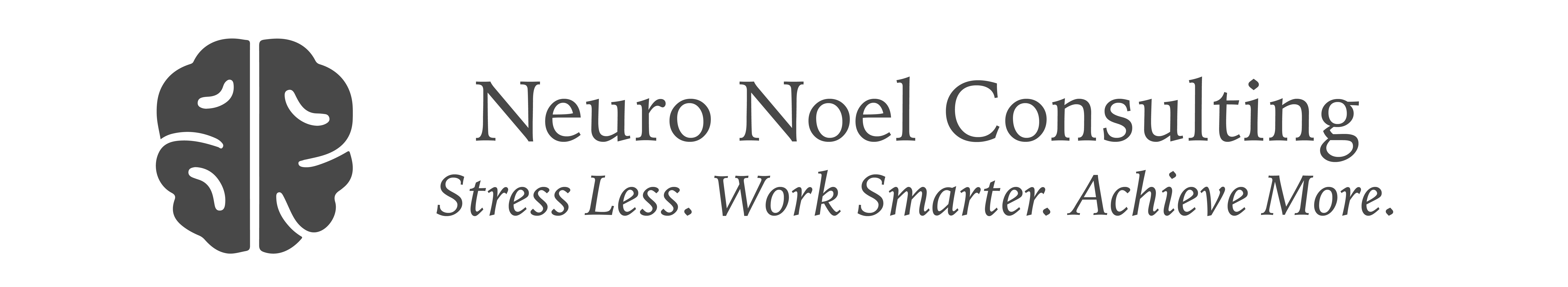 Neuro Noel Consulting